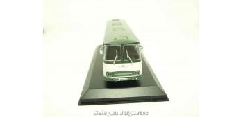 Fleischer S5 autobus 1/72