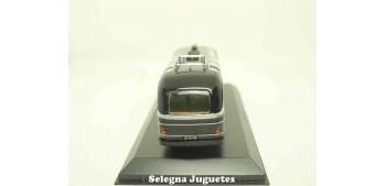 Krupp Titan O80 autobus 1/72