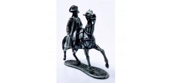 A caballo Gran Armada de Napoleon 1/32