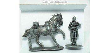 Cheval nº 25 Gran Armée de Napoleón 1/32 Scale 54mm