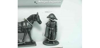 soldado plomo Caballo Derecha de Troika Gran Armada de Napoleon