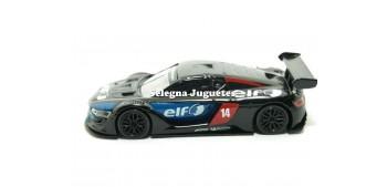Renault RS01 Elf 1:64 Norev