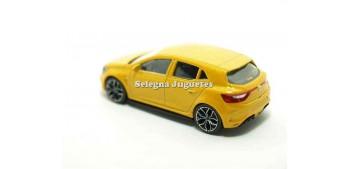 Renault Megane RS 1/64 Norev Coches a escala