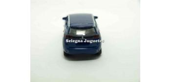 Peugeot 3008 1/64 Norev