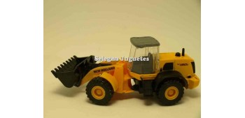 New Holland W190B 1/64 Norev