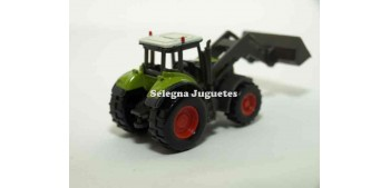 Claas Axion 850 1:64 Norev