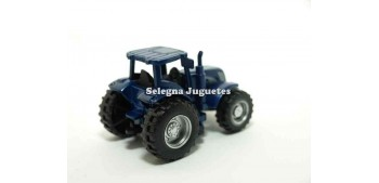 New Holland T7070 1/64 Norev