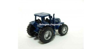 New Holland T7070 1:64 Norev