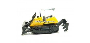 New Holland D180 1/64 Norev Coches a escala 1/64