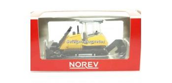 coche miniatura New Holland D180 1/64 Norev