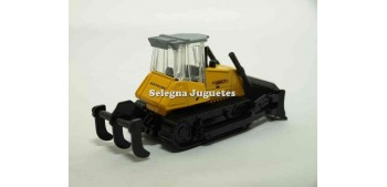 New Holland D180 1:64 Norev