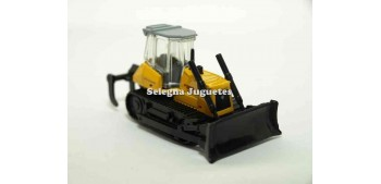 New Holland D180 1/64 Norev