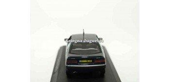 Citroen Xantia 1993 1:43 Norev Car miniatures