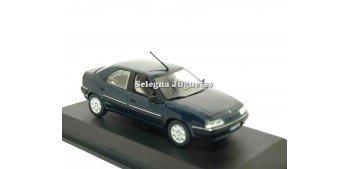miniature car Citroen Xantia 1993 1:43 Norev
