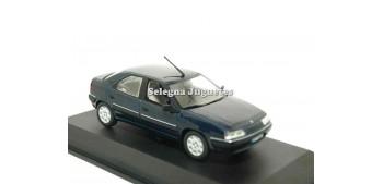 coche miniatura Citroen Xantia 1993 1/43 Norev