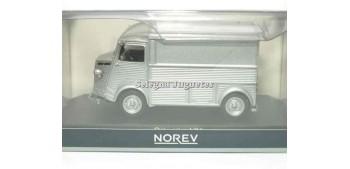 Citroen HY 1962 1/43 Norev