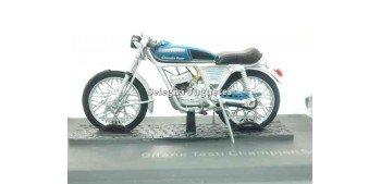 Gitane testi champion super5 1:18 Norev Motorcycles miniatures
