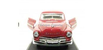 Ford Mercury 1949 escala 1/32 New Ray coche en miniatura Coches a escala