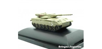 Merkava 2 MBT 1/144 tanque (vitrina dañada) Otros artículos