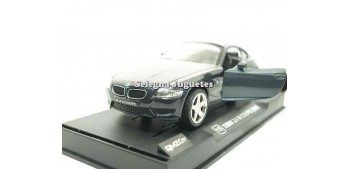 Bmw Z4 Coupe 1/32 rmz
