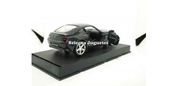Bmw Z4 Coupe 1/32 rmz