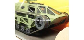Ripsaw Fast & Furious 8 escala 1/24 Jada