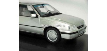 miniature car Opel Kadett Gsi 1:18 Norev