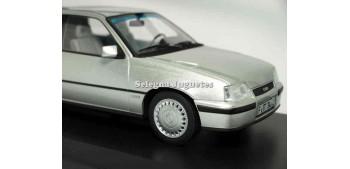 Opel Kadett Gsi 1:18 Norev Car miniatures
