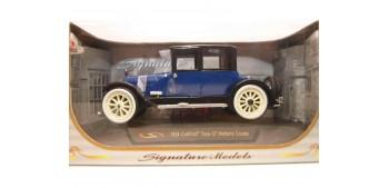 Cadillac Type 57 Victoria Coupe 1928 escala 1/32 New Ray coche metal miniatura Signature