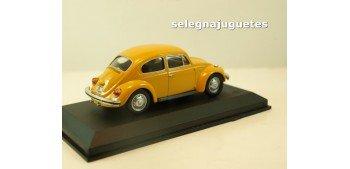 Volkswagen 1300 1970 escala 1/43 Ixo - Rba - Clásicos