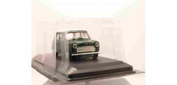 2X1 - Lote: Fiat 127 1972 + Mini Cooper S 1967 escala 1/43 Ixo - Rba Altaya