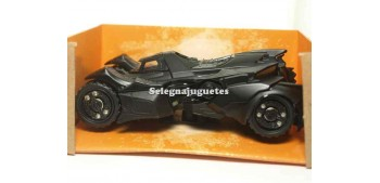 Batmobile Arkham Knight1/32 Jada