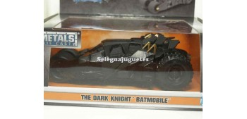 Batmobile Ther Dark Knight 1/32 Jada