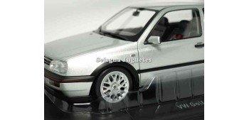 Volkswagen Golf GTI 1996 1/:8 Norev 20 Years
