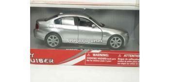 coche miniatura Bmw Serie 3 1/32 New Ray