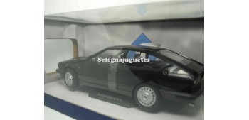 Alfa Romeo GTV 6 1/18 Solido