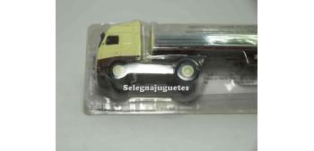 miniature truck Volvo FH12 1/87 Italeri
