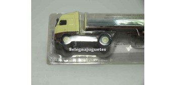 Volvo FH12 1/87 Italeri