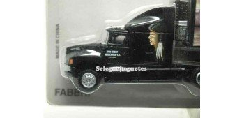 Ford Aeromax 1/87 Italeri