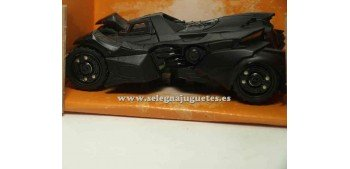 miniature car Batman Arkham Knight Batmobile 1/32 Jada