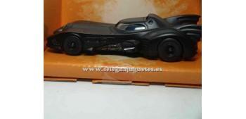 coche miniatura Batmobile 1/32 Jada