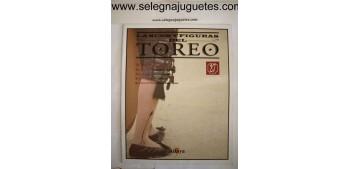 LANCES Y FIGURAS DEL TOREO FASCICULO 27 La media veronica