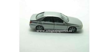 miniature car Peugeot 406 1/87 Herpa