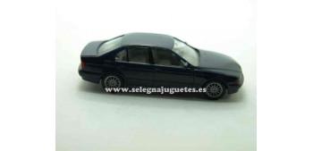 miniature car Bmw Serie 5 1/87 Herpa