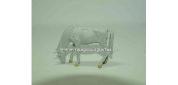 Horse model 06 - Diorama 1/43 (item without box)