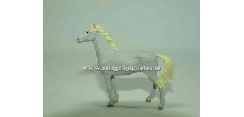 Horse model 05 - Diorama 1/43 (item without box)