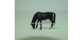 Horse model 03 - Diorama 1/43 (item without box)