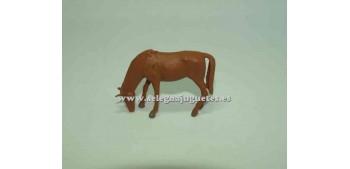 Caballo modelo 01 - Diorama 1/43 (artículo sin caja)