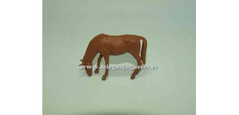 Horse model 01 - Diorama 1/43 (item without box)