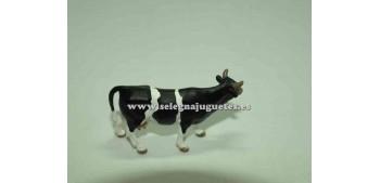 Vaca modelo 03 - Diorama 1/43 (artículo sin caja)